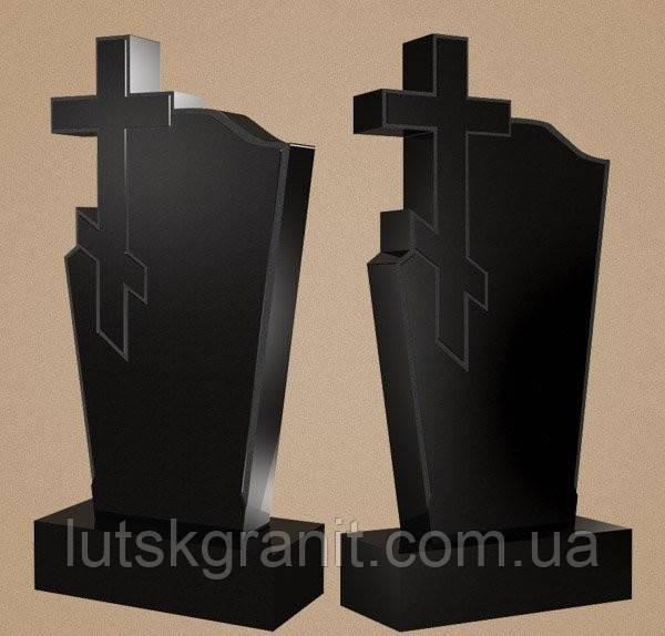 Встановлення пам'ятників у Іваничівському районі