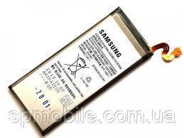 Аккумулятор Samsung N960 Galaxy Note 9 N960, 3,85 V, 4000 mAh (EB-BN965ABU) High Copy