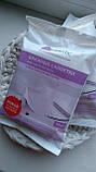 Влажные салфетки для удаления пятен faberlic, 20 шт., фото 2