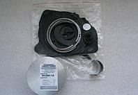 Ремкомплект компрессора Т-40.МТЗ.ЮМЗ (Н.Р-1.Р-2) Арт.1707