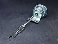 Клапан турбины (Актуатор) 7869970001 7956370001 Renault Master 2.3