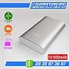 Xiaomi Power Bank 10 000mAh Original