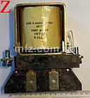 Контактор КПЕ-6 ВДК 181332 42359 00.00-70