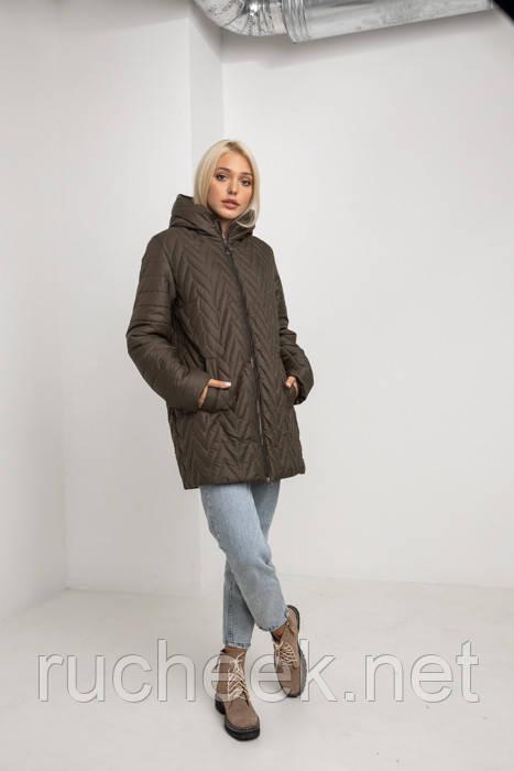 купить недорого куртки женские интернет магазин Днепр