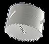 Коронка по металлу 24мм Bi-metal WILPU (Германия)