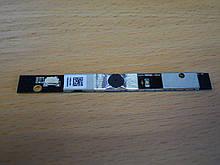 Камера Webcamera LENOVO G500, G505, G510 бу