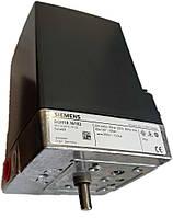 Siemens SQM 10.16102 serie 03