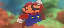 Повинен залишитися тільки один Маріо! Класику NES перетворили в королівську битву