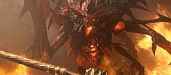 Майже халява: Diablo 3 подешевшала майже вдвічі