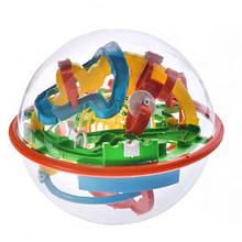 Детская игрушка Магический шар Magical Intellect Ball (детская игра головоломка)