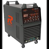 Аргонно-дуговой инвертор REDBO PRO WSME-315F