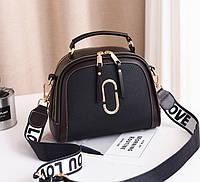 Женская сумка в стиле Marc Jacobs, мини сумка-клатч через плечо, маленькая сумочка клатч для девушек