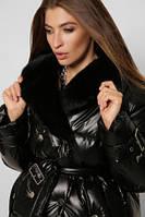 Зимняя женская  курткаLS-8880-8