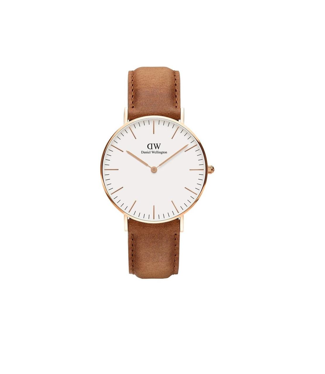 Часы Daniel Wellington DW00100111