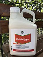 Гербицид МайсТер® Пауэр (5л) от Bayer Оригинал