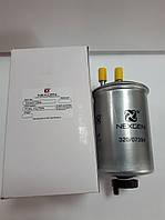 Фильтр топливный тонкой очистки 320/07394, JCB Dieselmax, для моделей: 3СХ, 4CX Sitemaster, 5CX
