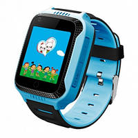 Годинник Smart Baby Watch Q65