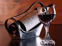"""Купить домашнее вино на розлив """"Merlot""""5l"""