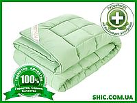 Одеяло двуспальное бамбук SAGANO 175х210. Одеяла двуспальные. Одеяла стеганые. Зимнее одеяло. Одеяло бамбук.