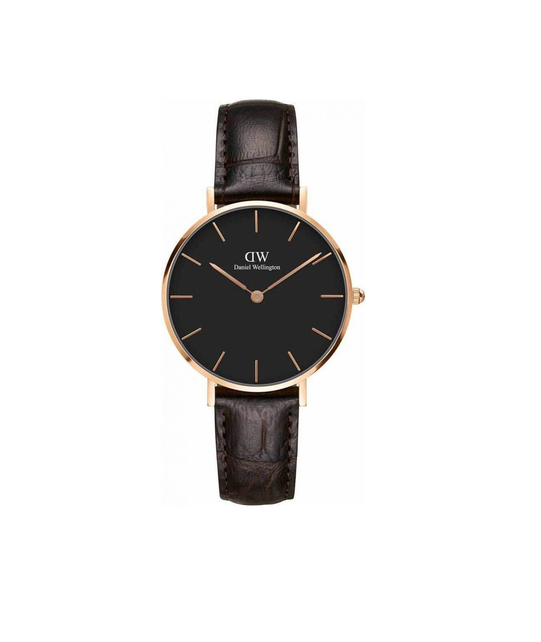 Часы Daniel Wellington DW00100170