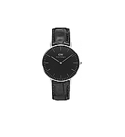 Часы Daniel Wellington DW00100147