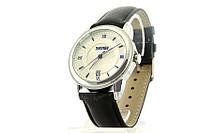 Мужские часы Skmei 9089