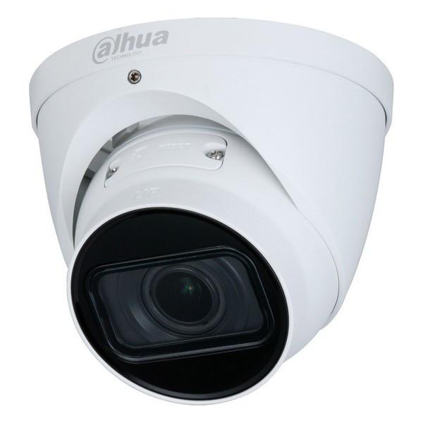 IP-камера відеоспостереження Dahua Technology DH-IPC-HDW2431TP-ZS-S2 (2.7-13.5 мм)