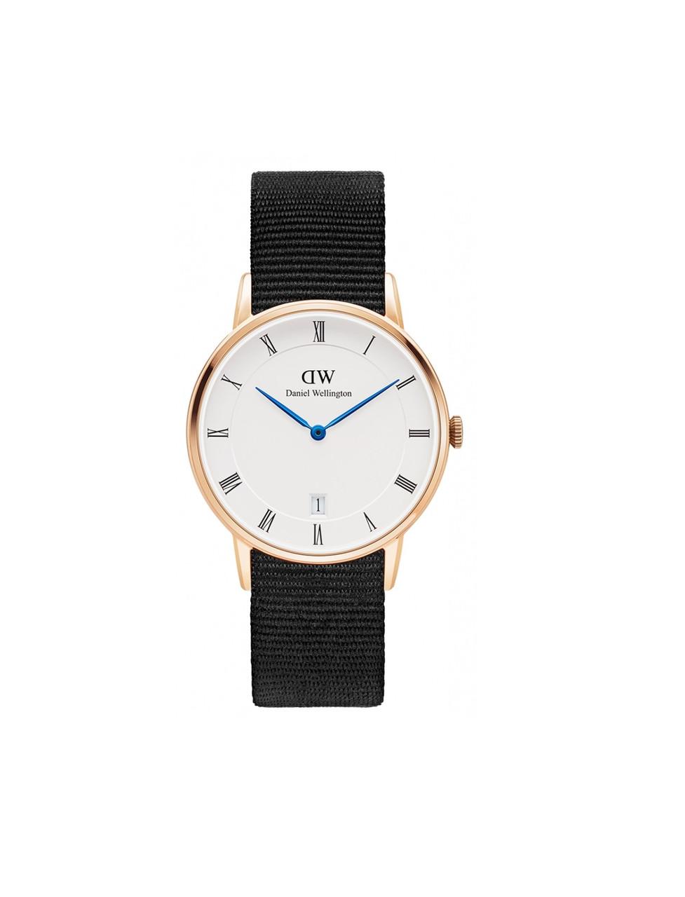 Часы Daniel Wellington DW00100263