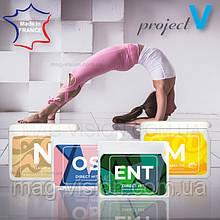 Восстановление подвижности, защита от воспалений суставов