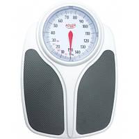 Весы напольные механические ADLER AD 8153