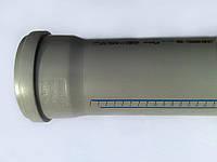 """Труба канализационная Ф50-250 """"MagnaPlast""""(Германия)"""
