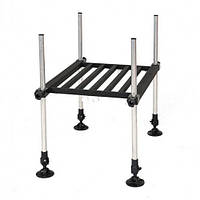 Подставка-платформа для ног Elektrostatyk POD для кресла F2/F3
