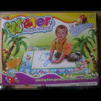 Коврик для рисования водой Water Magic Carpet