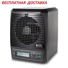 Очиститель ионизатор  воздуха pureAir3000