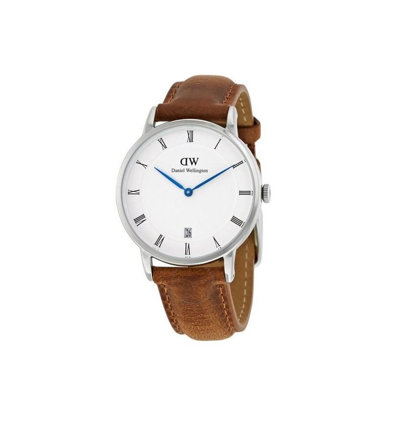Часы Daniel Wellington DW00100114
