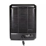 Очиститель ионизатор  воздуха pureAir3000, фото 2