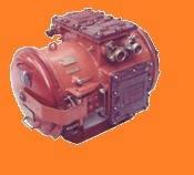 Агрегат пусковой шахтный АПШ-2