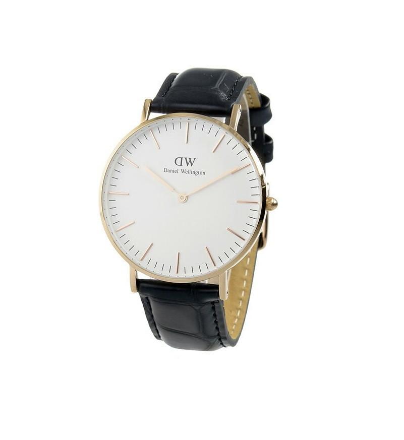 Часы Daniel Wellington DW00100041