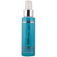 Сыворотка для тонких и ломких волос Abril et Nature Stem Cells Essential Light Bain Serum 100 мл