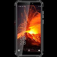 Телефон противоударный Oukitel WP5 PRO 4GB/64Gb, 8000mAh, 8 ядер, IP68, IP69 влагозащищенный