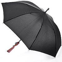Зонт-трость FARE Зонт-трость мужской полуавтомат FARE (ФАРЕ) FARE7007-black, фото 1