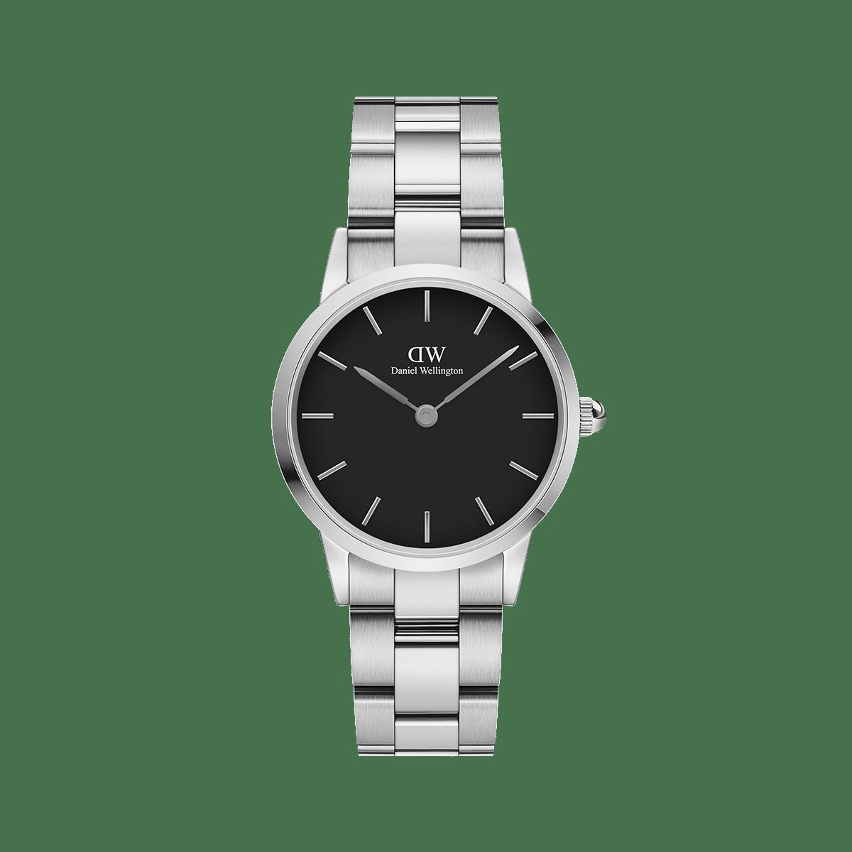 Часы Daniel Wellington DW00100208