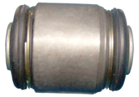 Сайлентблок кулака заднего плавающий  B11-3301050 FeBest
