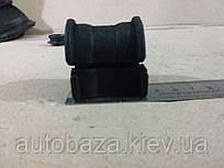 Втулка стабилизатора переднего  ● MK 1014001669