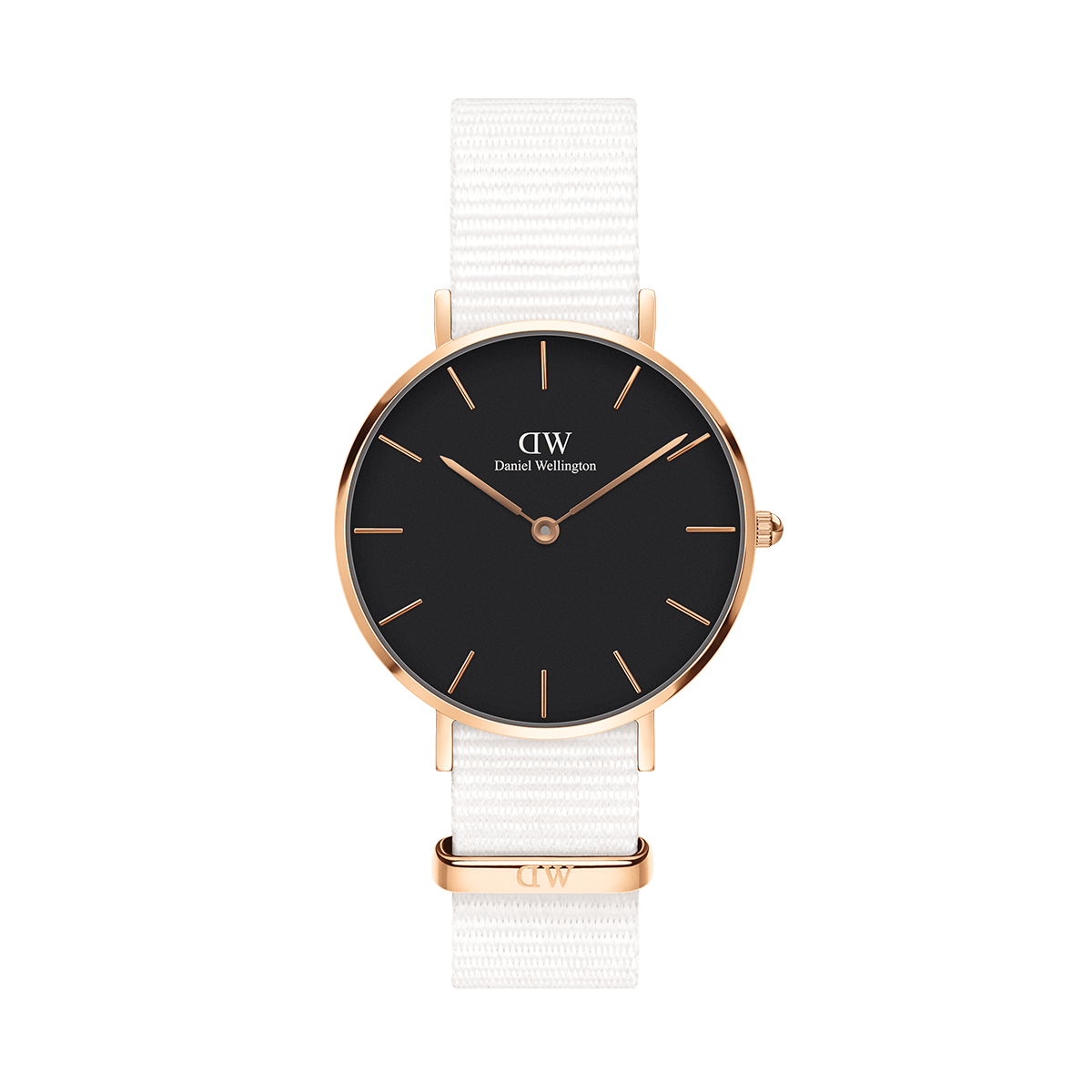 Часы Daniel Wellington DW00100312