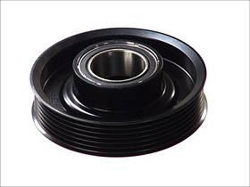 Муфта компрессор кондиционера SEAT ALTEA, LEON, TOLEDO, ALHAMBRA 1.2-3.6 02.03