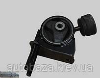 Подушка двигателя задняя ● MK 1016000632 TAIWAN