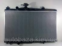 Радиатор охлаждения МК 1,6 1016001409 TEMPEST
