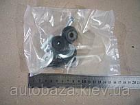 Стойка стабилизатора переднего в зборе  ● MK 1014001670 Autobaza