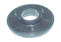 Подшипник опорный амортизатора переднего  S21-2901040 FITSHI